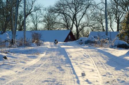 vintervallning 1_1